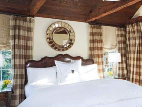 Inn At Willow Grove, Inns at Montpelier