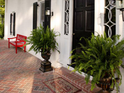 Discover The Area, Inns at Montpelier