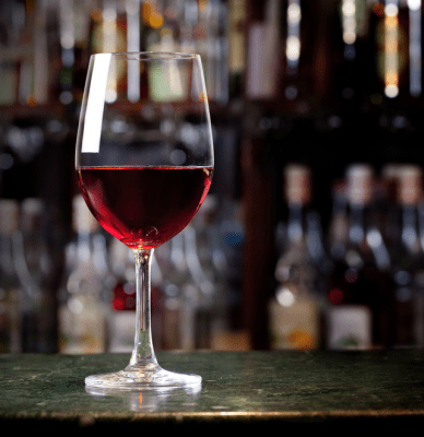 Wineries, Breweries and Distilleries, Inns at Montpelier