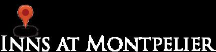 Membership, Inns at Montpelier